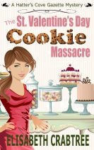 St. Valentine's day cookie massacre finished cover - Copy