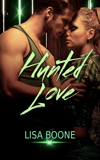 dbr_0013_huntedlove_ebook-2