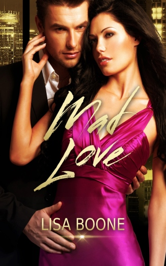 dbr_madlove_ebook