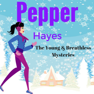 pepper-hayes-author-pic