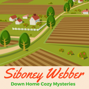 siboney-webber-author-pic
